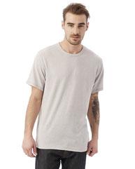 Alternative Men's Keeper Vintage Jersey