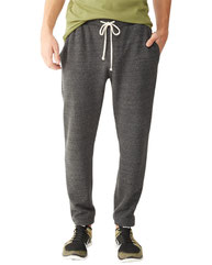 Alternative Unisex Dodgeball Eco-Fleece Pant