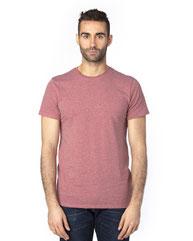 Threadfast Apparel Unisex Ultimate T-Shirt 100A