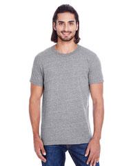Threadfast Apparel Unisex Triblend Short-Sleeve T-Shirt 102A