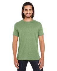 Threadfast Apparel Unisex Vintage Dye Short-Sleeve T-Shirt 108A