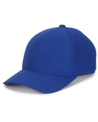 Flexfit Cool & Dry Mini Piqué Cap 110P