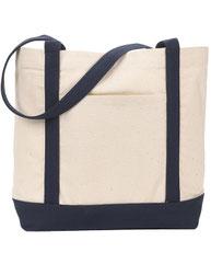 Gemline Ensign's Boat Bag