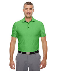 Under Armour SuperSale Men's Playoff Polo 1283705