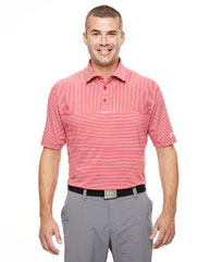 Under Armour SuperSale Men's Playoff Polo 1283706