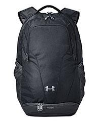 Under Armour Unisex Hustle II Backpack 1306060
