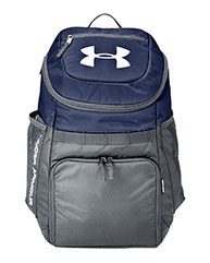 Under Armour SuperSale UA Undeniable Backpack 1309353