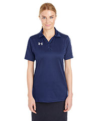 Under Armour Ladie's Tech Polo 1309537
