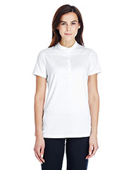 Under Armour SuperSale Ladies' Corporate Performance Polo 2.0 1317218