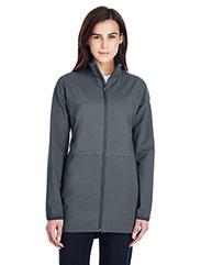 Under Armour SuperSale Ladies' Corporate Windstrike Jacket 1317222