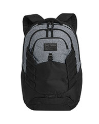 Under Armour SuperSale Unisex Corporate Hudson Backpack