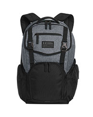 Under Armour SuperSale Unisex Corporate Coalition Backpack 1319910
