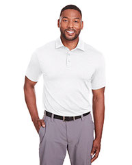 Under Armour Mens Corporate Playoff Polo 1343091