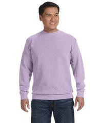 Comfort Colors Adult Crewneck Sweatshirt 1566