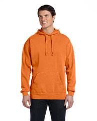 Comfort Colors Adult Hooded Sweatshirt