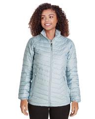 Columbia Ladies' Powder Lite™ Jacket 1699061