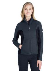 Spyder Ladies' Constant Full-Zip Sweater Fleece Jacket 187335