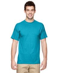 Jerzees Adult 5.3 oz. DRI-POWER® SPORT T-Shirt 21M