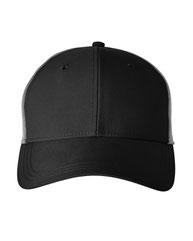 Puma Golf Adult Jersey Stretch Fit Cap 22674