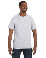 Jerzees Adult Tall 5.6 oz. DRI-POWER® ACTIVE T-Shirt 29MT