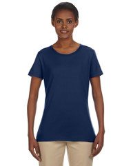 Jerzees Ladies' 5.4 oz. DRI-POWER® ACTIVE T-Shirt 29WR