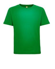 Next Level Toddler Cotton T-Shirt 3110
