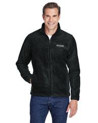 Columbia Men's Steens Mountain™ Full-Zip 2.0 Fleece