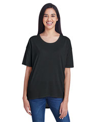 Anvil Ladies' Freedom T-Shirt 36PVL