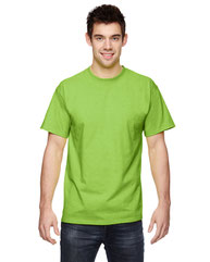 Fruit of the Loom Adult 5 oz. HD Cotton™ T-Shirt