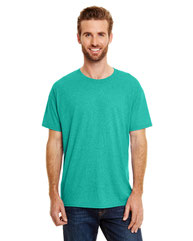 Hanes Adult X-Temp® Triblend T-Shirt 42TB