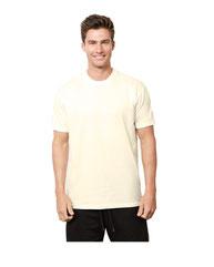 Next Level Unisex Eco Heavyweight T-Shirt 4600