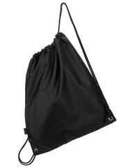 Gemline Cinchpack 4921