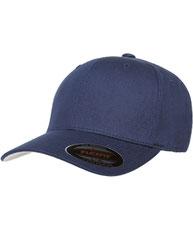 Flexfit Adult Value Cotton Twill Cap 5001