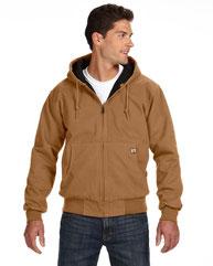 Dri Duck Men's Cheyenne Jacket 5020