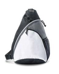 Gemline Wave Sling Bag 5220