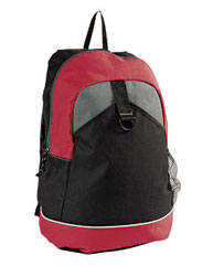Gemline Canyon Backpack 5300