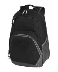 Gemline Rangeley Computer Backpack