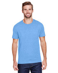 Jerzees Adult 5.2 oz., Premium Blend Ring-Spun T-Shirt 560MR