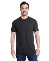 Bayside Unisex Triblend T-Shirt 5710