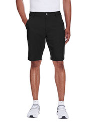 Puma Golf Men's Golf Tech Short 577369