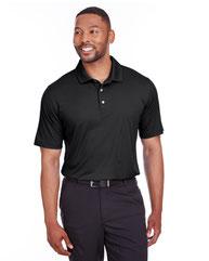 Puma Golf Men's Icon Golf Polo 596799