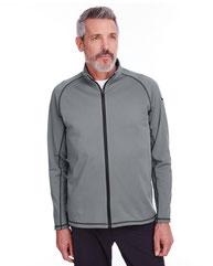 Puma Golf Men's Fairway Full-Zip 596806