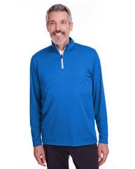 Puma Golf Men's Icon Quarter-Zip 596807