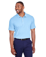 Puma Golf Men's Fusion Polo 596920