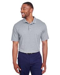 Puma Golf Men's Grill-To Green Polo 597220
