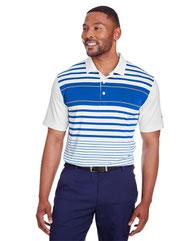 Puma Golf Men's Spotlight Polo 597221