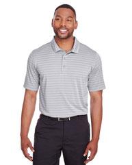 Puma Golf Men's Rotation Stripe Polo 597223