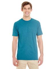 Jerzees Adult 4.5 oz. TRI-BLEND T-Shirt 601MR