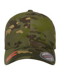 Flexfit Multicam® Cap 6277MC