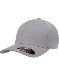 Flexfit Adult Pro-Formance® Trim Poly Cap 6580
